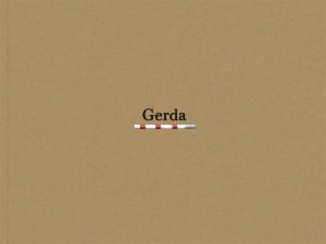 Gerda_Startseite