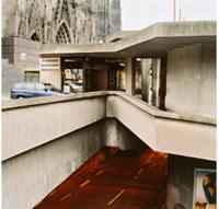 th_dom_beton_001