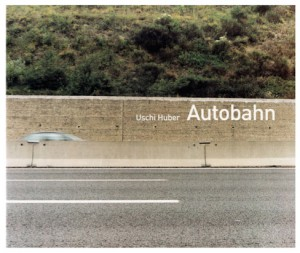 01.Autobahnbuch_cover2